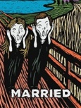 Married- Seriesaddict